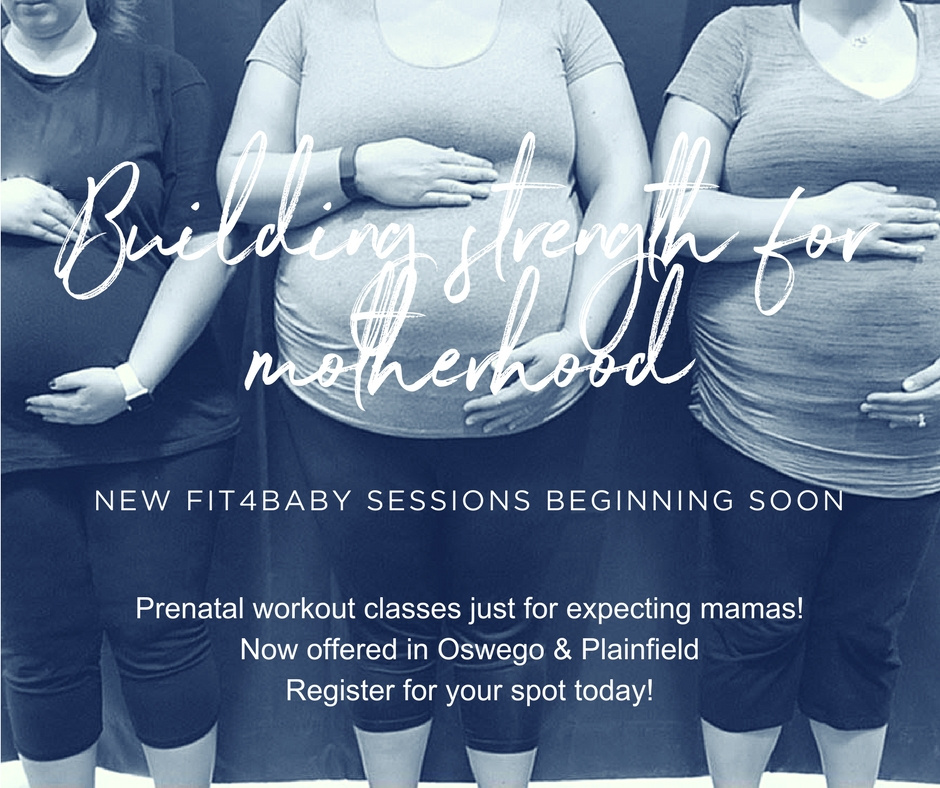 new fit4baby sessions beginning soon.jpg